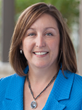 Key Equipment Finance Promotes Amy M. Gross To Senior Vice President, Key Government Finance