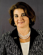 Transit expert, Diana Mendes, joins HNTB as national transit/rail practice leader