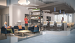 Serendipity Labs Upscale Offices and Coworking Center Opens in Aventura, FL, to Serve Entrepreneurs, Mobile Workers and Corporate Teams