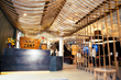 Ignited Creates El Camp, a Co-Working Environment Dedicated to the Marketing Sector