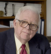 Dr. Eugene Braunwald to Deliver Opening Lecture at International Academy of Cardiology, Annual Scientific Sessions 2016, 21st World Congress on Heart Disease