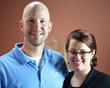 Brian and Rebecca Rowland Open TruBlue of Virginia Beach