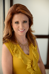 Elizabeth Dipp Metzger Elected to New York Life's 2016 National Agents Advisory Council