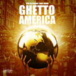 "Pennsylvania Recording Artists NTG & Yung Draw Releases New Single ""Ghetto America (Prod. Midnite Music"""