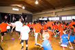 5th Annual KidsFit Jamathon (Fitness and Wellness Expo)