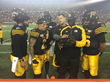 The Canadian Football League Chooses SkyCoach as Sideline Video Solution