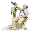 New Attachments for Biodex Multi-Joint System assist Stroke Patients with Upper-Extremity Hemiparesis