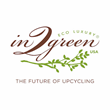 In2green The Future of Upcycling
