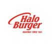 Halo Burger Launches 12 Weeks to Earn Your Halo Fundraiser Benefiting the Food Bank of Eastern Michigan; 12 Weeks,12 Halo Locations, 12 Food Trucks Distributing Fresh Food