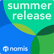Nomis Solutions Launches New Intelligent Offer Technology to Help Bankers and Customers Negotiate in Real-time