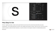 FCPX Plugin - ProFont Typeface - Pixel Film Studios