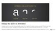 ProFont Typeface - FCPX Plugin - Pixel Film Studios