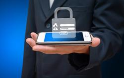 Mobile Security Management Platforms