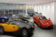 Top Ten Real Estate Deals News: Porsche Sky Car Condos Open Soon