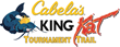 Henderson County Tourist Commission to Host Cabela's 2016 King Kat Northern Championship Super Event