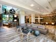 Pittsburgh Airport Marriott Introduces Marriott Greatroom Restaurant