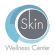 The Skin Wellness Center Now Offers CoolSculpting in its Chelsea office