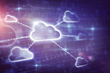 MiCORE Solutions to Provide Oracle Cloud Services for Medical Tech Company