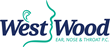 Westwood Ear, Nose & Throat to Now Offer Audiology Services in Fairfield County