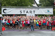 Columbia Winery Run & Walk Supports Seattle Children's Hospital