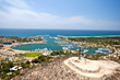 Building a New Cabo: $2.5 Billion Puerto Los Cabos Brings San Jose Del Cabo into Limelight