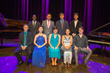 Shining Bright: Nine Outstanding Young Musicians Take to the Stage at 2016 Yamaha Young Performing Artists Concert