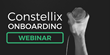Constellix Announces Onboarding Webinars for DNS Management and Monitoring Services