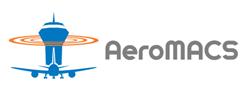 AeroMACS airport ground communication
