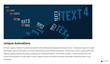 Pixel Film Studios - ProText Layouts Volume 6 - Final Cut Pro X Plugin