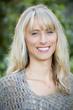 Sommer White, MD Opens Vitality Medical Wellness Center