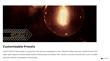 FCPX Plugin - Pro3rd Art Deco - Pixel Film Studios