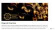 Pro3rd Art Deco - Pixel Film Studios Plugin - Final Cut Pro X