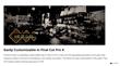 Pixel Film Studios Plugin - Pro3rd Art Deco - Final Cut Pro X