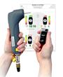 MAM Software Integrates Squarerigger, Inc.'s Opti-Tread® Tire Audit System with VAST Enterprise Point of Sale