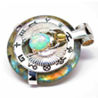 Quantum Stones Infuses LightShield™ Harmonic Codes into Healing Stones to Restore Balance and Raise Vibrational Energy