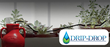 World Patent Marketing Success Group Introduces An Innovative New Way To Water House Plants With Little Effort