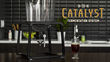 Craft a Brew Surpasses $50,000 Kickstarter Goal for The Catalyst Fermentation System