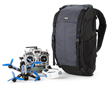 Think Tank Photo to Release FPV Session Backpack for Drone Racers