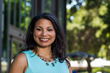 University of La Verne Names Kimberly White-Smith Dean of LaFetra College of Education