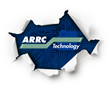 "ARRC Technology Presents ""Fostering Fundamentals"" In Partnership with Covenant Community Services"