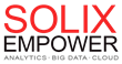 Solix Announces Big Data Event, Solix EMPOWER 2016