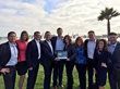 Novasyte Named to 2016 Fastest Growing Private Companies List by San Diego Business Journal for 2nd Consecutive Year