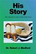 New Historical Novel Examines God, Mankind Love Story