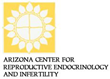 Arizona Center for Reproductive Endocrinology and Infertility Named as One of the Top Fertility Centers in the State