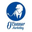 O'Connor Marketing Plans R&R Trip to Queenstown, NZ