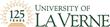 University of La Verne Unveils Lyceum Arts, Lectures Series
