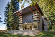 Stillwater Dwellings home near Portland, Oregon