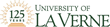University of La Verne to Host Pan American Debating Championship March 10-12