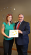 Avitus Group Announces Employee of the Quarter; Recognizes Membership Support Specialist for Leadership During Transition to New Cutting Edge Time Keeping System