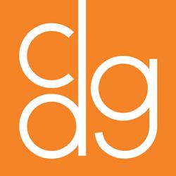 Connecticut Dermatology Group